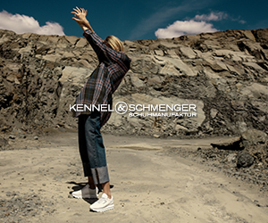 Kennel & Schmenger DE