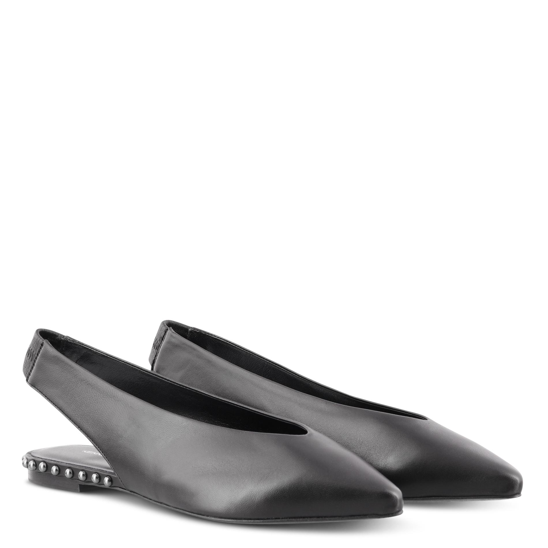 official store more photos new high quality SALE | Kennel & Schmenger Schuhe günstig online kaufen ...