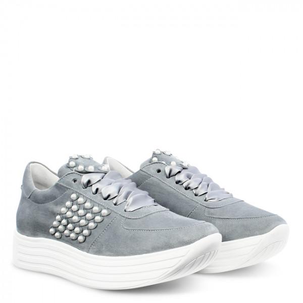 Kennelamp; 40½7 Sneaker Kennelamp; Schmenger 40½7 Sneaker Schmenger xBedCo
