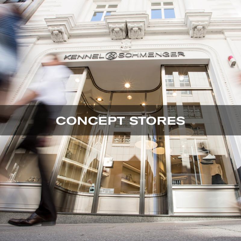 big discount best cheap aliexpress COMPANY | Kennel & Schmenger Schuhmanufaktur