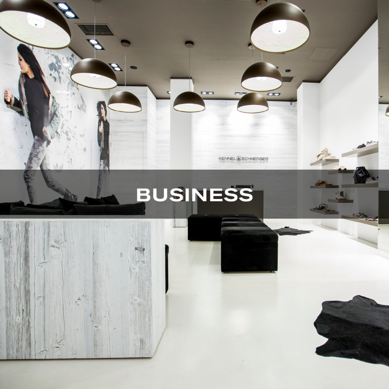 get cheap outlet store order online COMPANY | Kennel & Schmenger Schuhmanufaktur